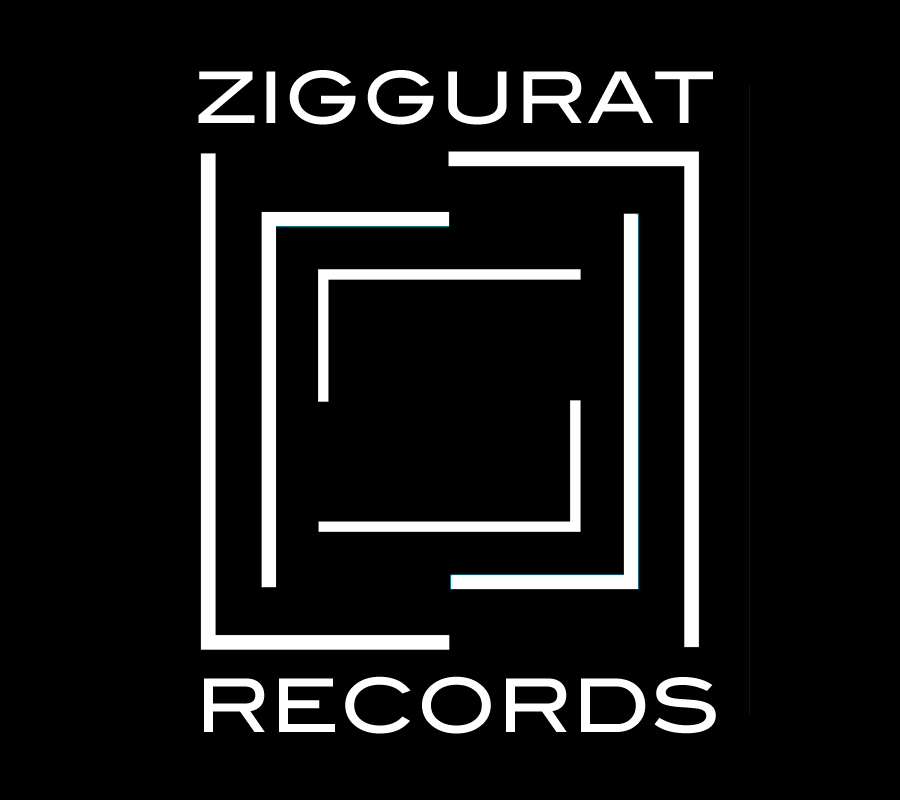 Ziggurat Records